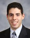 Joshua Aronson MD